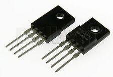 PQ30RV11 Original New Sharp Integrated Circuit