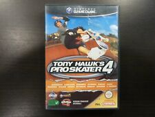 Nintendo GameCube Crash Tag Team Racing  PAL Game Cube complet  Vers. EUR / FRA