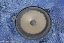 ORIGINAL SPEAKER 65318368233   from a BMW E46 3 SERIES