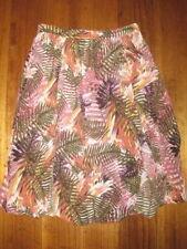 Sportsgirl Viscose Floral Skirts for Women