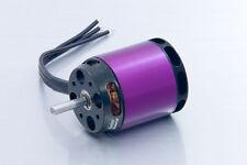 Hacker Brushless Motor A40 - 12L V2 - 14 Pole - 272 g - 1100 W