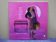 DONNA SUMMER - THE WANDERER - LP - 33 GIRI - VG+/VG+