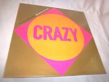 """FINE YOUNG CANNIBALS-SHE DRIVES ME CRAZY NEW SEALED 12"""""""