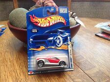 Hotwheels Hot Wheels  Honda Spocket # 020 First Edition 8 of 42
