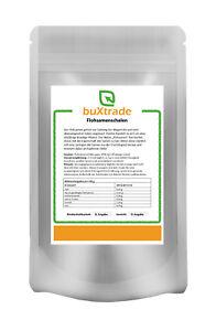 1 kg | Flohsamenschalen | hohe Reinheit | Flohsamen aus Indien | Samen | Schalen