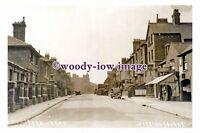 rp13090 - Park Road , Sittingbourne , Kent - photograph