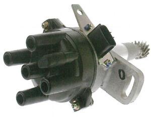 Distributor For Ford ECONOVAN E1800 E2000 JH 1.8L 2.0L OEM QUALITY