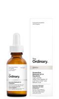 Granactive Retinoid 5% in Squalane The Ordinary, 30 ml, Deciem