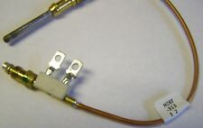6654 Thermocouple  LP Heater All Pro / Universal  Heaters
