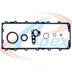 Engine Conversion Gasket Set Apex Automobile Parts ACS11022