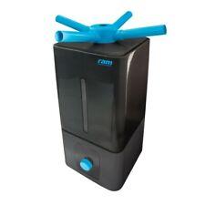 RAM Ultrasonic Humidifier 13L