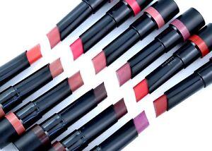 Rimmel Lasting Finish Extreme Lipstick, You Choose