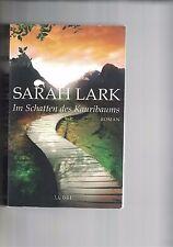 Im Schatten des Kauribaums - Sarah Lark - 2011 - IN ALLEMAND