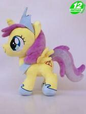 Princess Erroria Plüsch Figur einhorn unicorn my little pony pegasus plush Doll