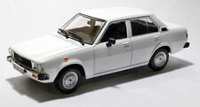 1/43 Poland Model Toyota Corolla E70 Sedan Deagostini