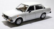 1/43 Poland Model Toyota Corolla E70 Sedan Deagostini