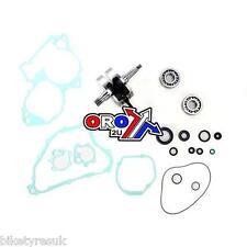 Honda CR250 CR 250 2002 2003 2004 Wiseco Albero motore - Basamento Kit Revisione