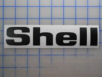 """Hitachi Sticker 3/"""" 5.5/"""" 7.5/"""" 11/"""" Drill Nail Gun Compressor Saw Skill Impact 18v"""