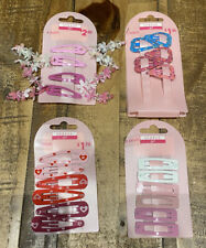 George Girl Hair Accessories Bundle