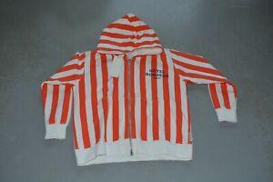 Designer TinyCottons Hooded Sweatshirt - 10 Yrs - BNWT