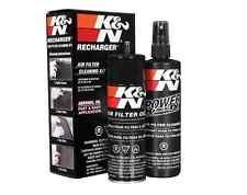 Kit pulizia filtri aria K&N KN995003EU Originale