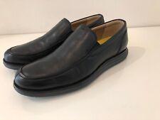 Cole Haan Original Grand Venetian Loafer 9  lunar Black On Black zero oxford