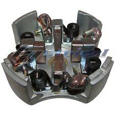 STARTER BRUSH HOLDER KIT W/ BRUSHES FOR SAME PANTHER 985P DRAGO 120 DEUTZ T650