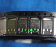 2SB1205 Japan-Transistor pnp 20V 5,0A 1,0W