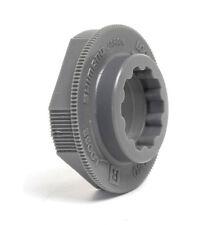 Shimano Spd Pédale outil de suppression de l'essieu - TL-PD40