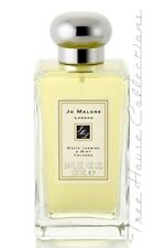 Treehouse: Jo Malone White Jasmine and Mint Perfume For Men And Women 100ml