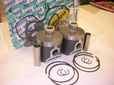 Ski Doo REV XP 800R DUAL RING piston kit