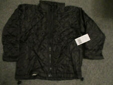 Kenneth Cole Reaction - Child's black quilted lightweight jacket - 24M new+tags