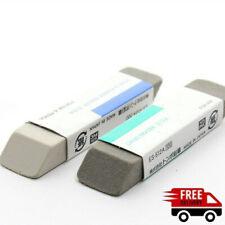 Applied Eraser Fountain Pen Ink Eraser Sand Rubber Correction Supplies