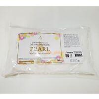 ANSkin NEW Pearl Modeling Mask Powder Mask 240g Korea Cosmetic +Free Shipping