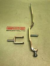 Original Schalthebel Getriebe Porsche 964 993 Carrera RS 96442401508 NOS Set