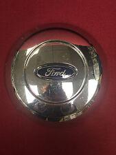 2004 - 2008 Ford F-150 Expedition Chrome  Center Cap  5L34-1A096-GA