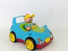Figurine En En Tolo Figurine Figurine Tolo Figurine VenteEbay VenteEbay En VenteEbay Tolo Tolo En SMGzUpqV