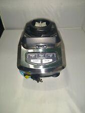 Ninja Kitchen System 1100W BL700 30 Blender Replacement Motor Base