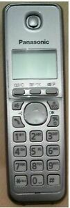 Panasonic KX-TGA277E Phone Handset KX-TG2711 KX-TG2712 KX-TG2721 No Batteries
