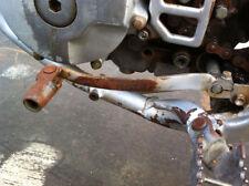 Honda XR250 XR 250 2001 01 Gear Lever