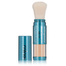 Colorescience Sunforgettable Brush On Sunscreen SPF 50 - Loose Powder - Fair