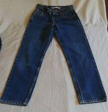 def528a6 Vintage 90's Tommy Hilfiger Ladies High Waist Jeans Size 6 Excellent  Condition