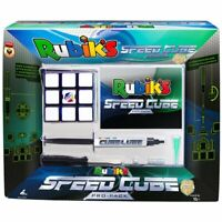 Rubik's Customize Speed Cube Pro 3x3x3 100% Official Original Rubik's Cube New