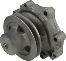 Pump Dhpn8a513b Fits Ford 8000 8200 8400 8600 8700 9000 9200 9600 9700 A64