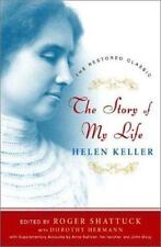 The Story of My Life (Hardback or Cased Book)