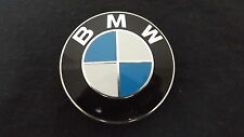 BMW OEM Wheel Center Cap 6783 536-03 6 783 536-03 Diameter 2 11/16 Inch