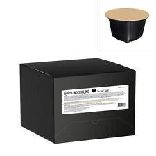 48 capsule compatibili Dolcegusto - Nocciolino - MyRistretto