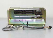 Shimadzu Subcontroller VP 228-35308-91 Tested, Working