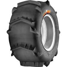 Kenda K534 Sand Gecko V-Paddle Tire  Rear - 21x11x10 248*