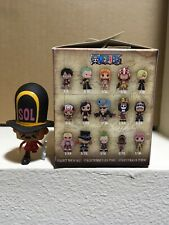 Funko Mystery Mini One Piece Toy Soldier 1/72